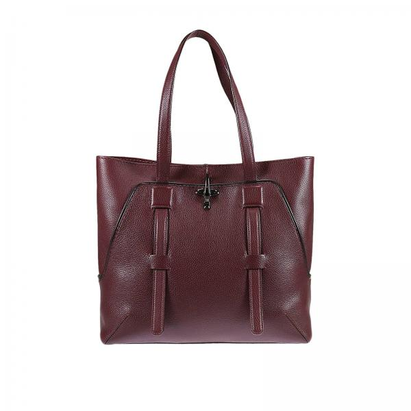 Shoulder Bag Women Fay