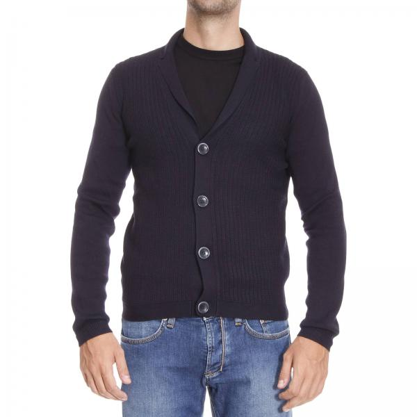 Sweater Men Emporio Armani