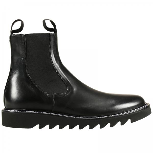 Bottines Homme Paciotti