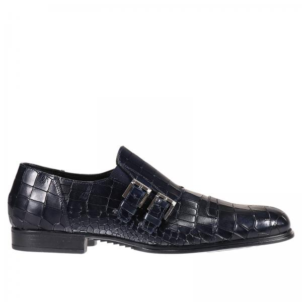 Shoes Men Paciotti