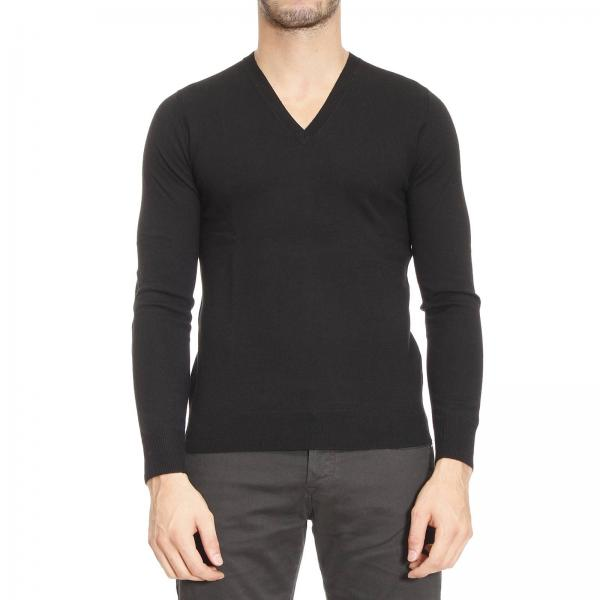 Pull Homme Burberry