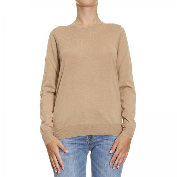 Sweater Women Burberry