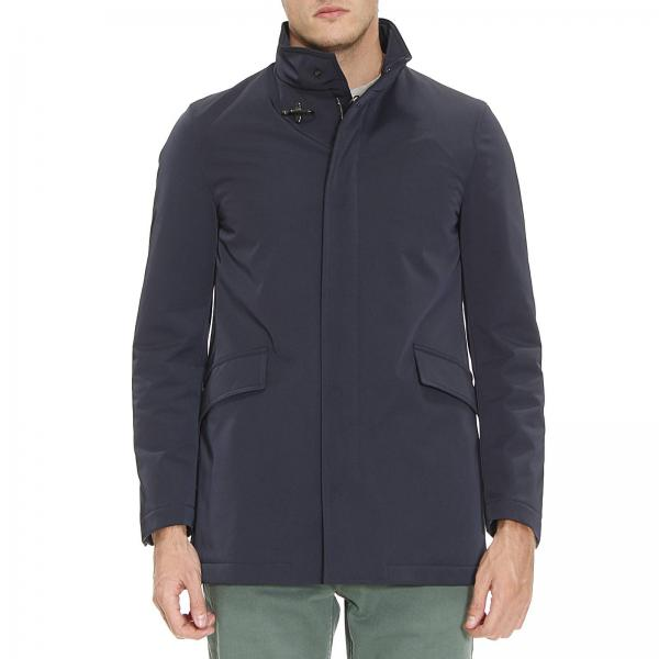 Jacket Men Fay