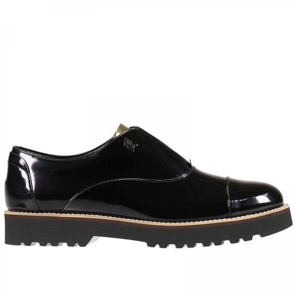 scarpe hogan uomo senza lacci