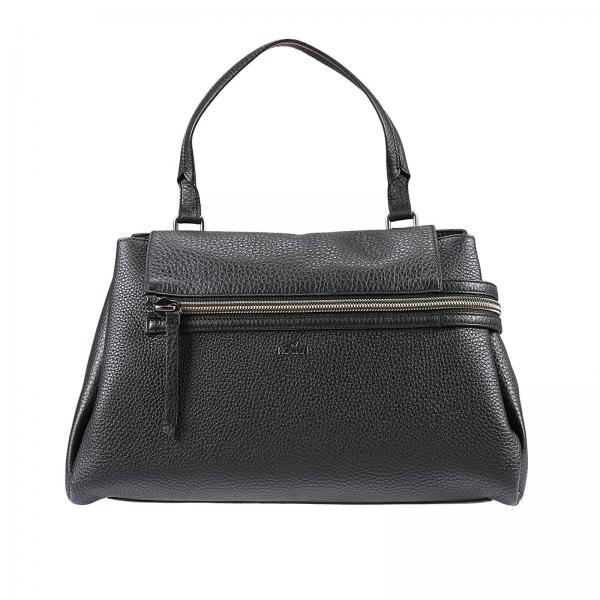 Shoulder Bag Women Hogan