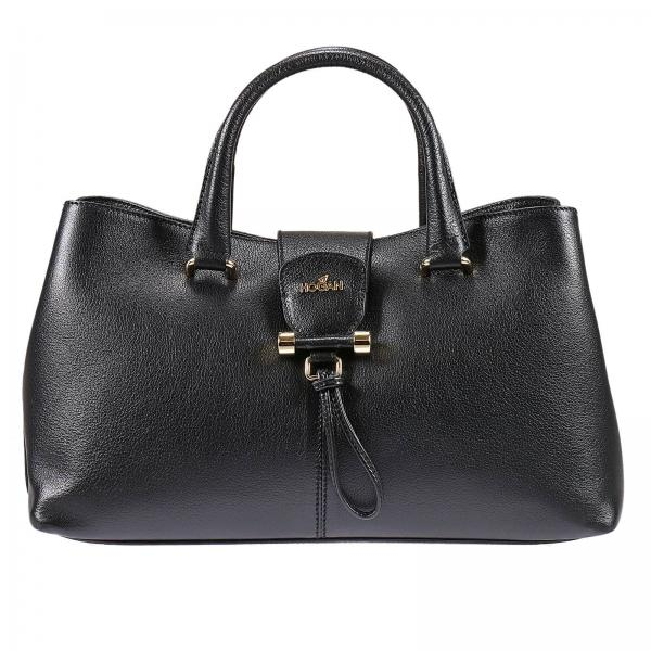 Handbag Women Hogan