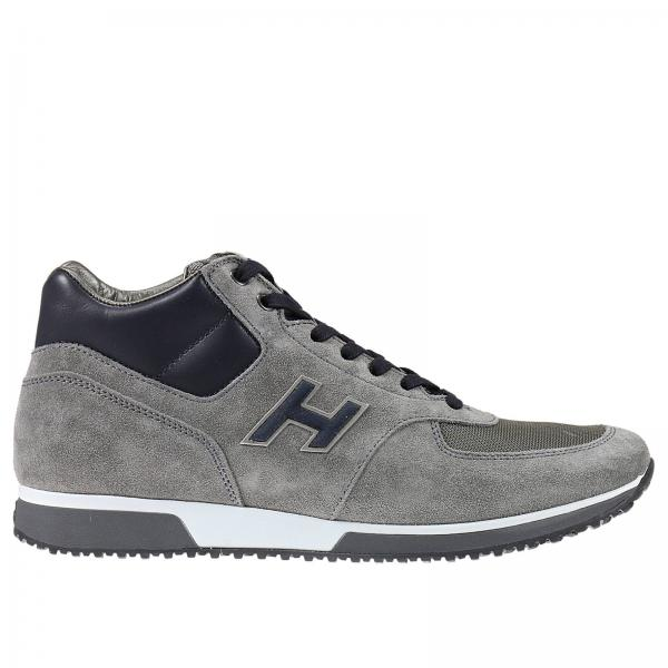 Sneakers Uomo Hogan