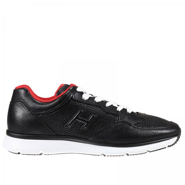 Baskets Homme Hogan