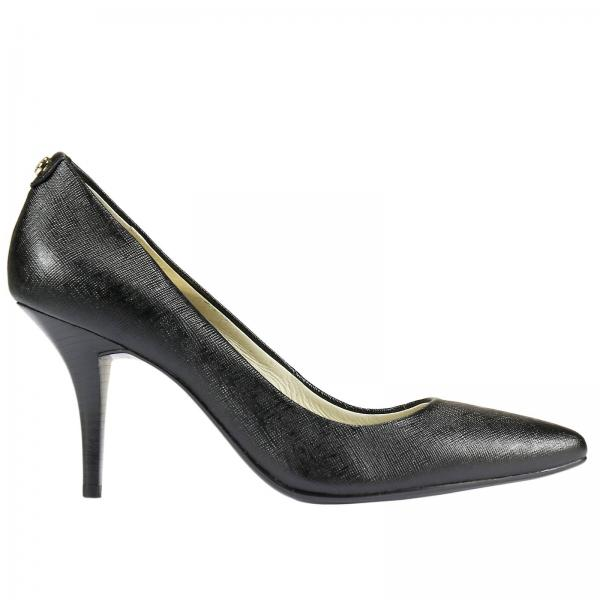 Pumps Women Michael Michael Kors