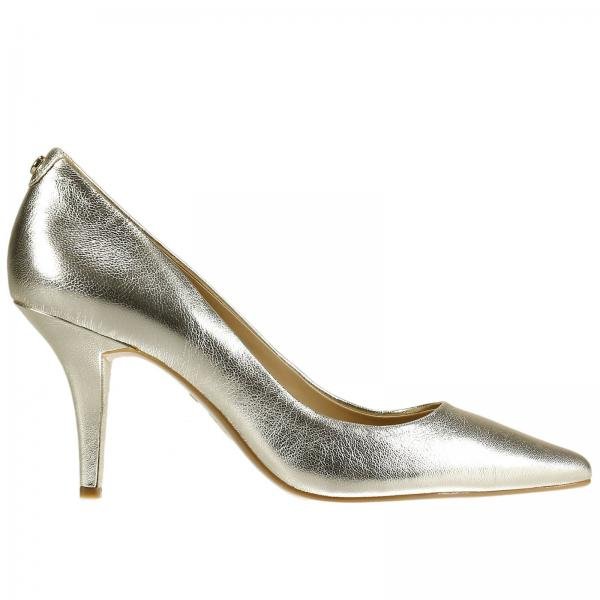 Pumps Damen MICHAEL MICHAEL KORS