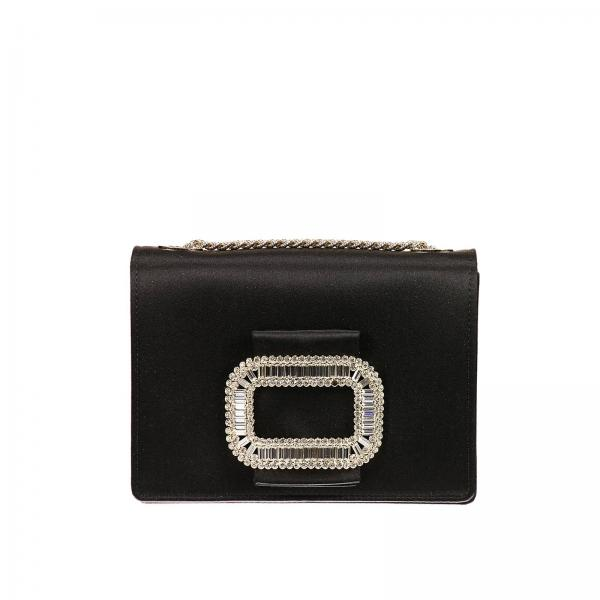 Mini Bag Women Roger Vivier