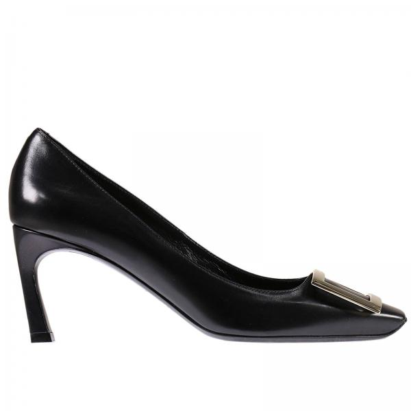 Pumps Damen ROGER VIVIER