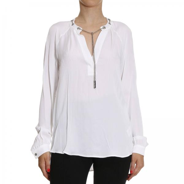 Top Damen MICHAEL MICHAEL KORS