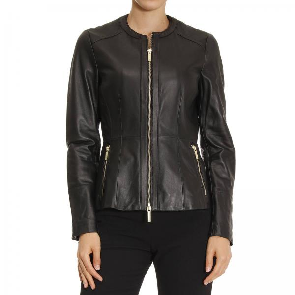 Jacket Women Michael Michael Kors