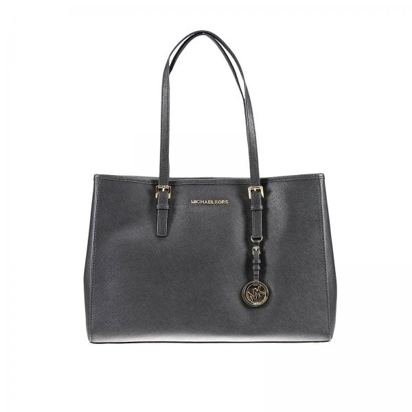 Shoulder Bag Women Michael Michael Kors