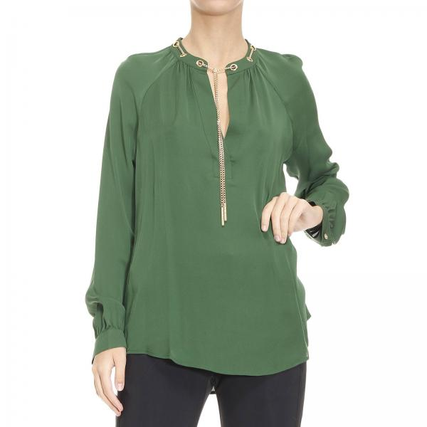 Top Women Michael Michael Kors