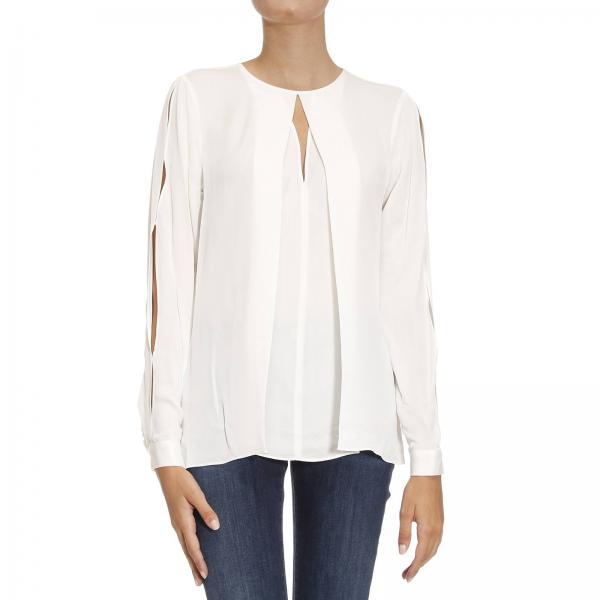 Shirt Women Michael Michael Kors