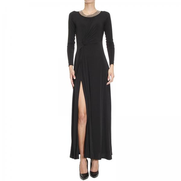 Dress Women Michael Michael Kors