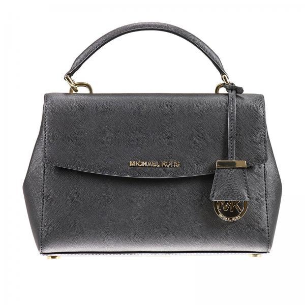 36971bf6daf0 Michael Michael Kors Women s Handbag