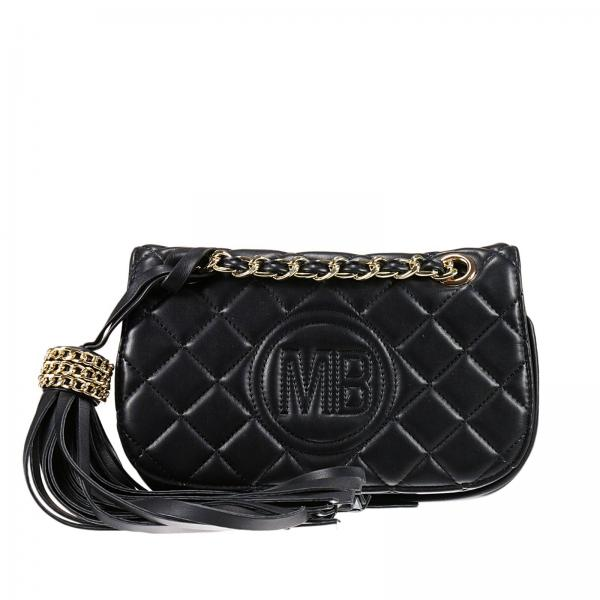Handbag Women Mia Bag
