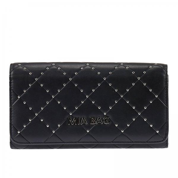 Clutch Damen MIA BAG