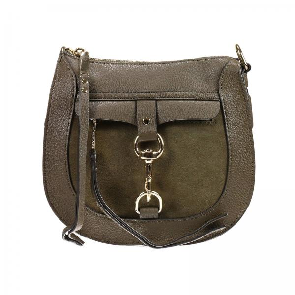 Mini Bag Women Rebecca Minkoff