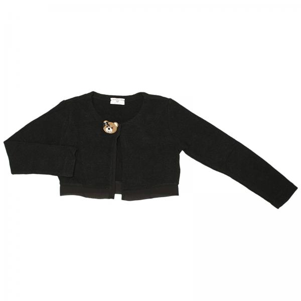 Sweater Little Girl Monnalisa