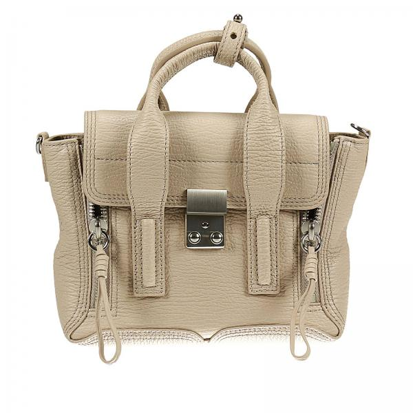 Handbag Women 3.1 Phillip Lim