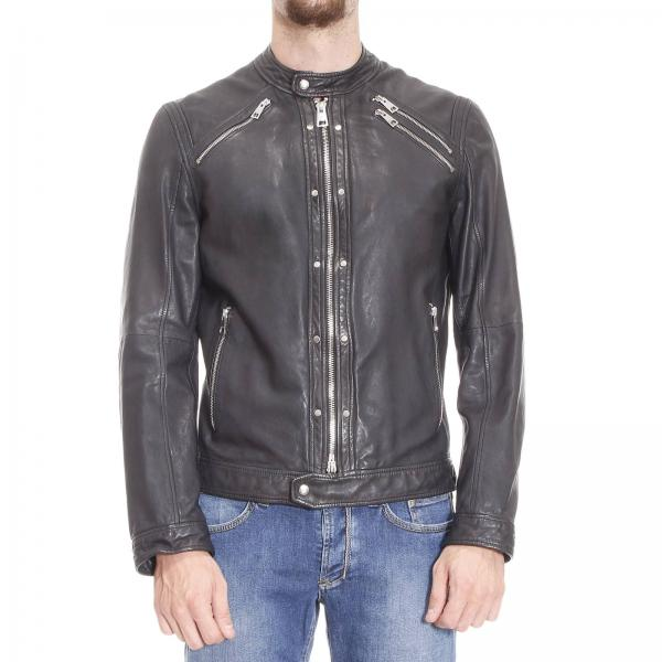 Jacket Men Just Cavalli