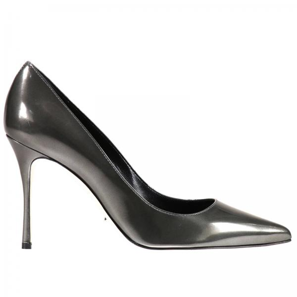Pumps Women Sergio Rossi