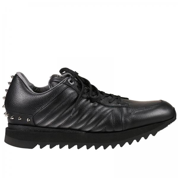 Sneakers Men Paciotti 4us