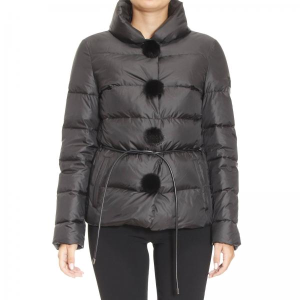 Jacket Women Ermanno Scervino
