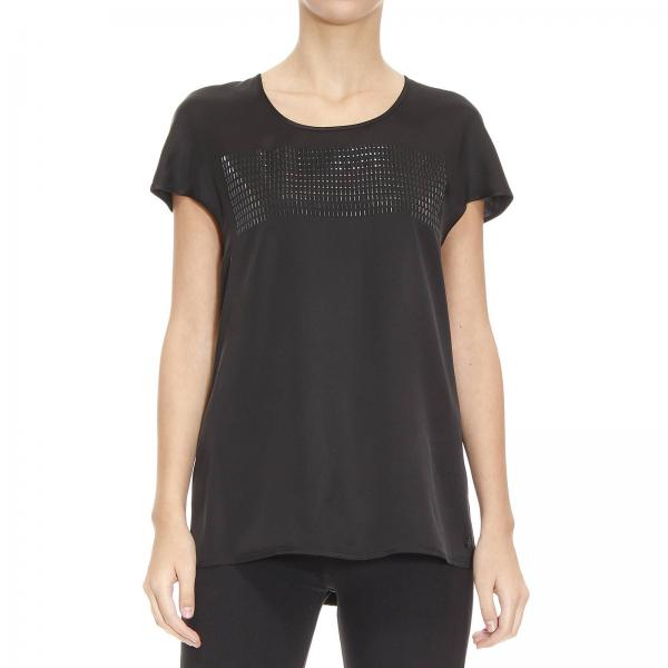 Tops Mujer Armani Jeans