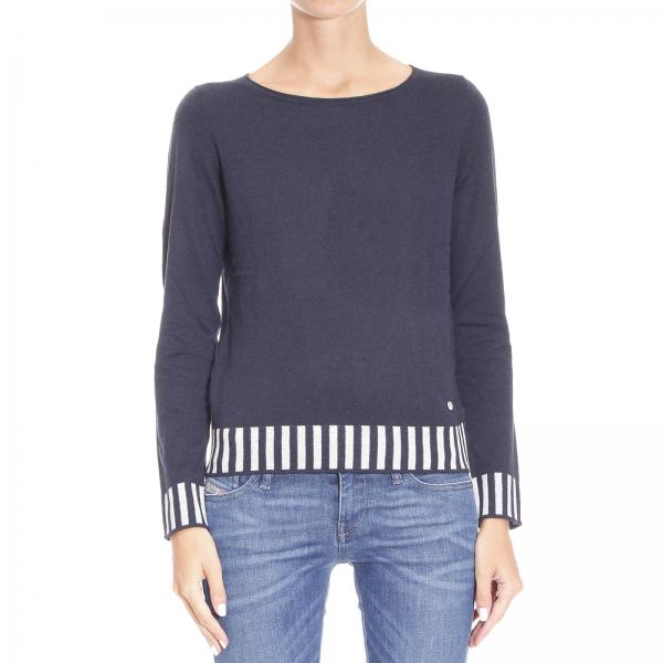 Sweater Women Armani Jeans