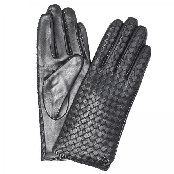 Guantes Mujer Armani Jeans