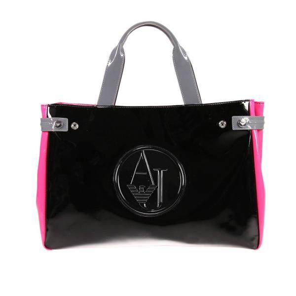 Buy Cheap Free Shipping BAGS - Handbags Giorgio Armani Buy Cheap Amazon bozcL