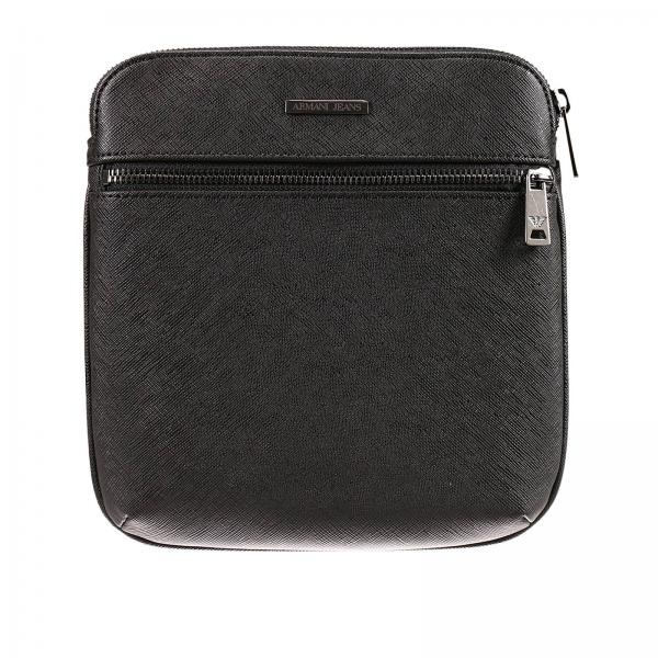 Sac Homme Armani Jeans