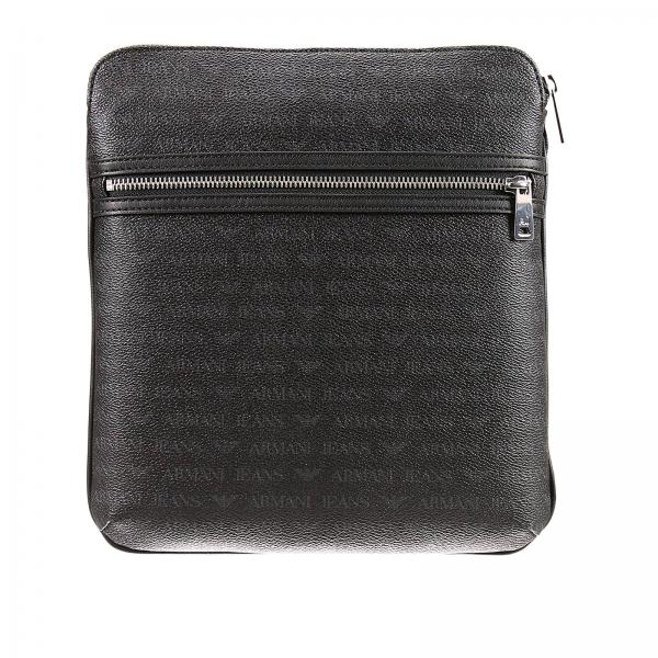 Satchel Men Armani Jeans