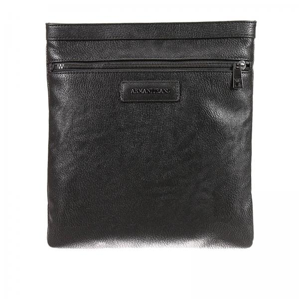 Shoulder Bag Men Armani Jeans