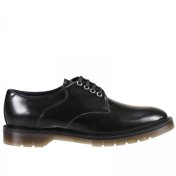 Chaussures Derby Homme Armani Jeans