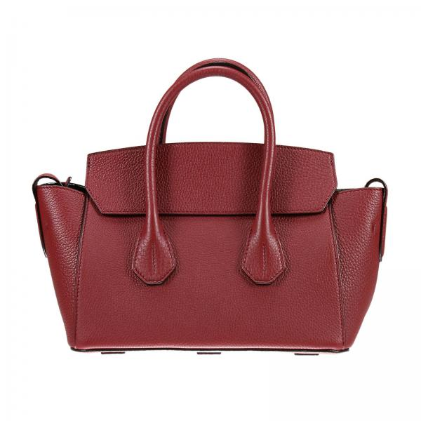 Tote Bags Women Bally