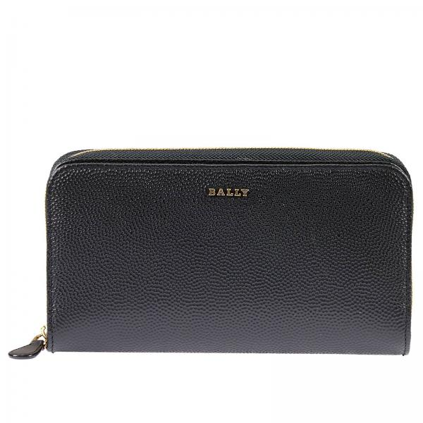 Geldbeutel Damen BALLY