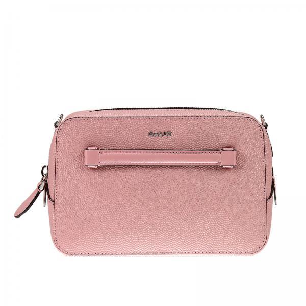 Купить мужские портмоне и кошельки BALLY Балли в интернет