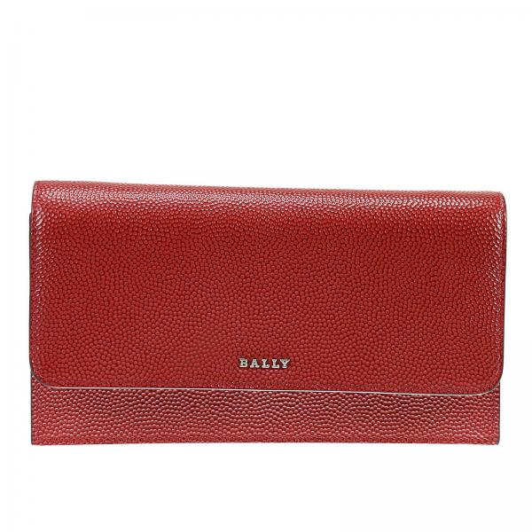 Clutch Damen BALLY