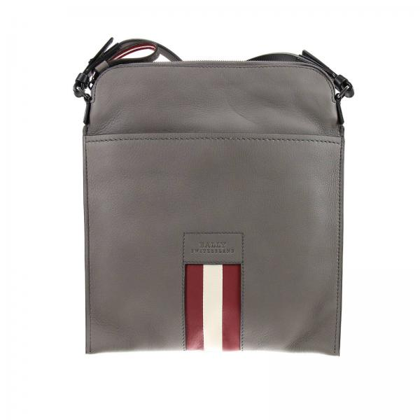 Crossbody Bags Women Bally