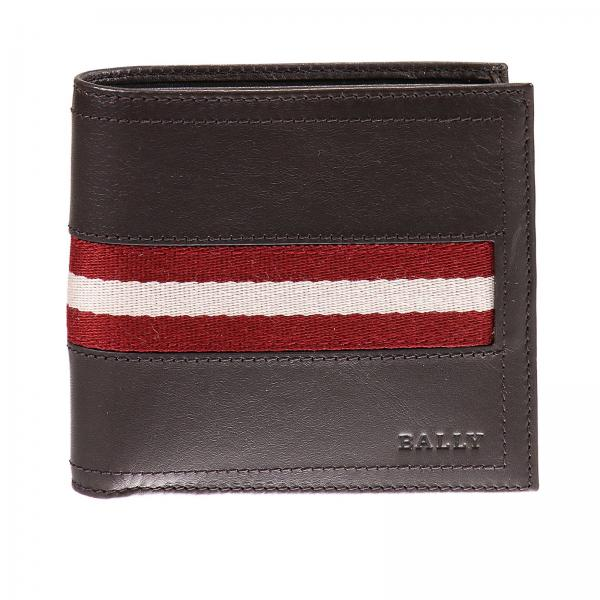 Wallet Women Bally