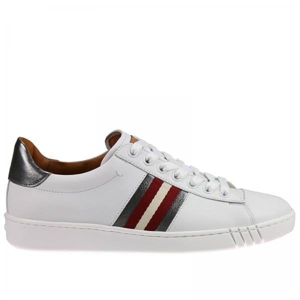 Sneakers Donna Bally