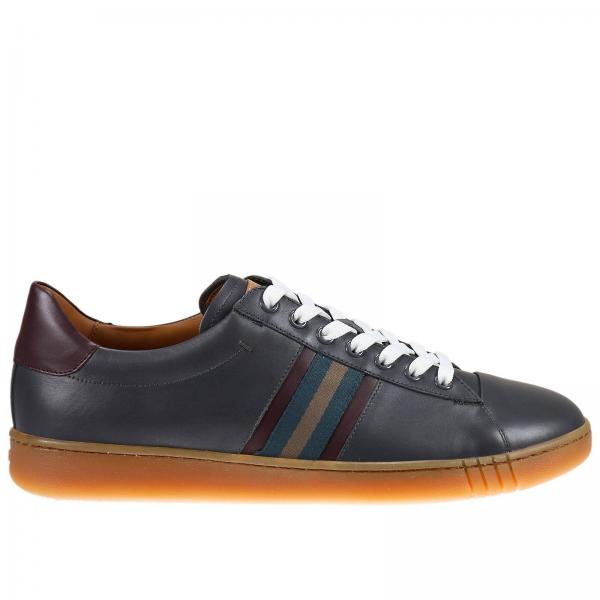 Sneakers Uomo Bally