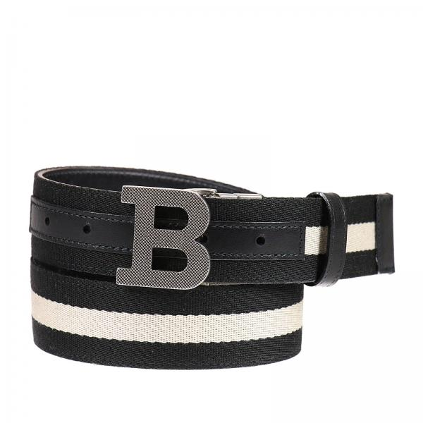 Belt Men Bally