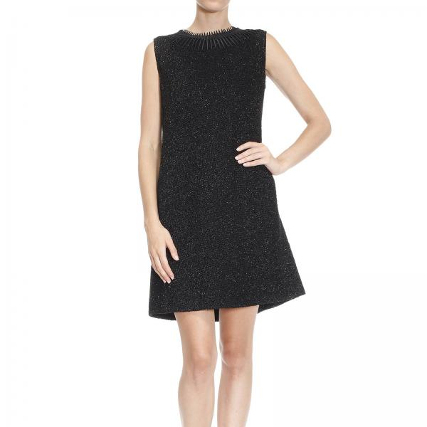 Dress Women Capucci